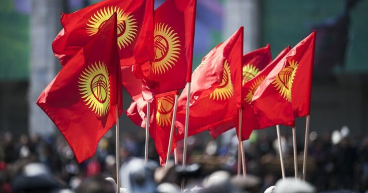 Тридцатилетие независимости — что пообещал Садыр Жапаров
